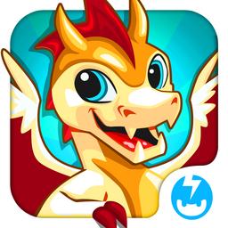 DragonStoryLogo