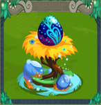 EggBliss