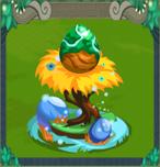 EggGaia