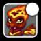 Iconfiregiant2