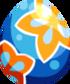 Temperance Egg