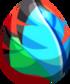 Kea Egg