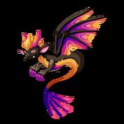 Neo Bat Epic