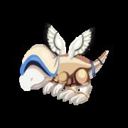 Archangel Juvenile