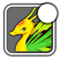 File:Iconfairy4.png