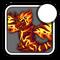 Iconfiregiant4