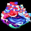 Patriot Nebula