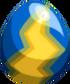 Zeus Egg