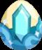 Diamond Dragon.png