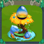 EggDawn