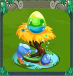 EggGummy