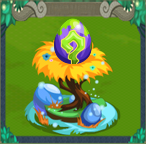 EggNeoWitch