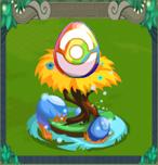 EggPrimeChroma