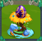 EggRegalMoon