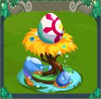 EggSunkenPrince