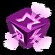 Grand Cube