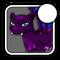 Iconnightstalker3
