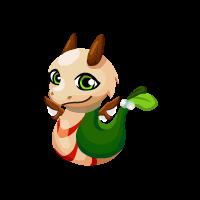 File:Mistletoe Baby.png