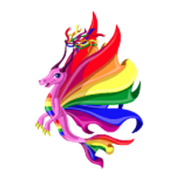 Pride Epic