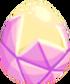 Prism Egg