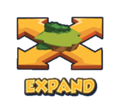 120px-Menu expand