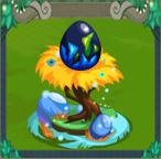 EggArchipelago