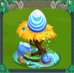 EggSkylady