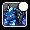 IconBlue Storm3