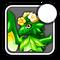 IconGardener4