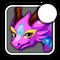 IconNeo Magic4