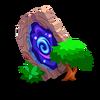 Mega-portal