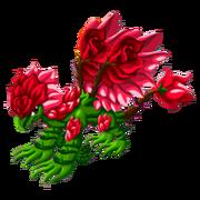 Rose Epic