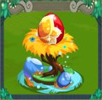 EggGoldbloom