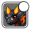 IconDark Fire1