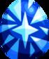Shatterfrost Egg