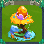 EggGrandAmber
