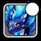 IconStar Lorikeet4