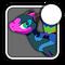 Icondouble-dye2