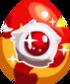 Soulstep Egg