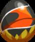 Toucan Egg