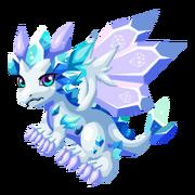 Bright Diamond Juvenile