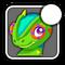 Iconchameleon1