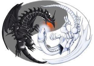 Dragon tao