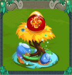 EggLunarHorse