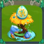EggSpellspine