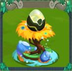 EggSwamp