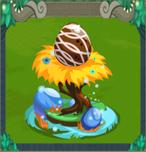 EggTruffle