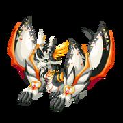 Empress Epic
