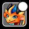 IconPillager2