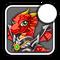 Icongatekeeper3